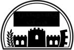 سایت لرم، پایگاه دوستداران خرم آباد